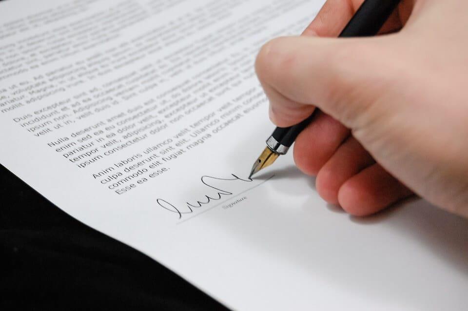 Jak uzyskać od ZUS pisemną interpretację przepisów?