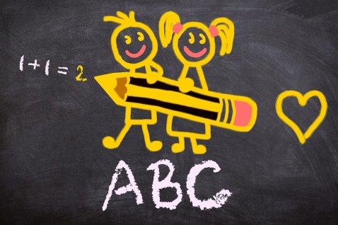 program Dobry Start czyli 300 plus na wyprawkę dla dziecka