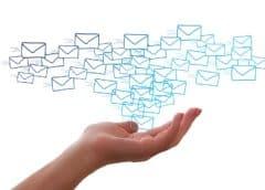 Zakład Ubezpieczeń Społecznych rozpoczyna wysyłkę listów