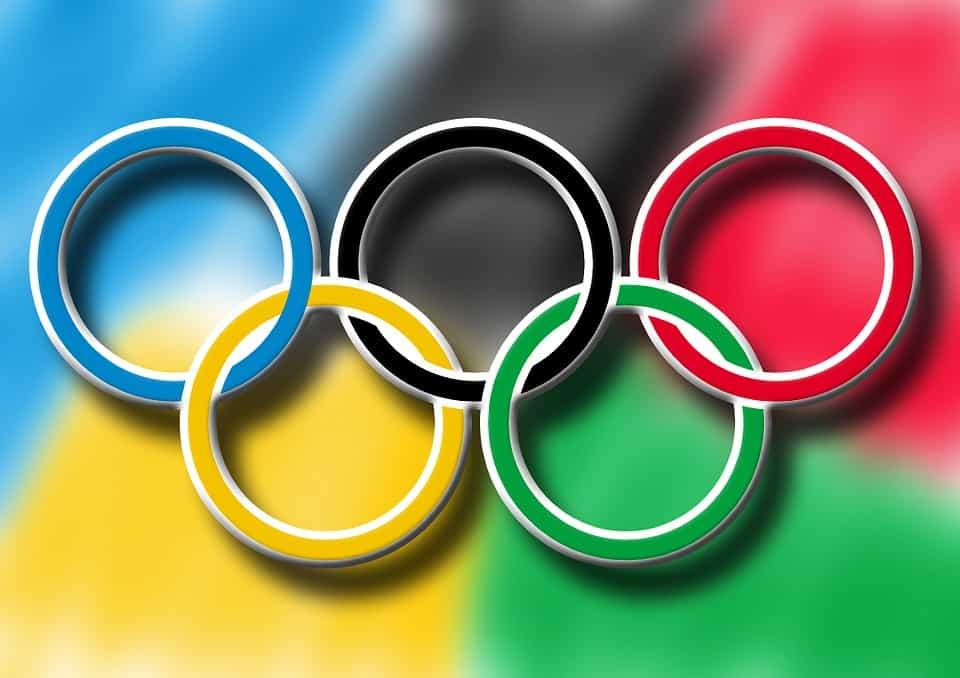 """Olimpiada ZUS """"Warto wiedzieć więcej o ubezpieczeniach społecznych"""""""