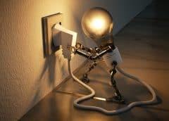 Ryczałt energetyczny – ile wynosi i jakie trzeba złożyć dokumenty?