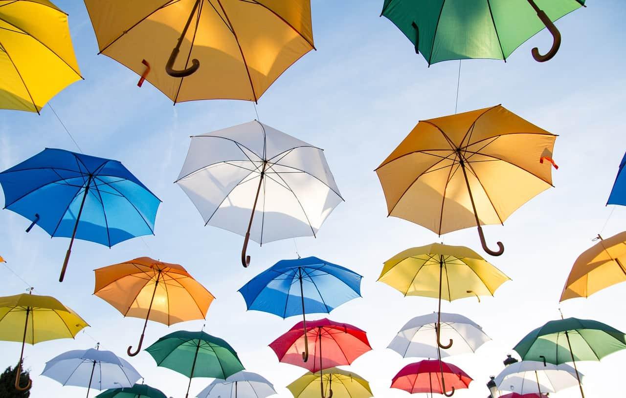 Parasol ochronny z ZUS w ramach tarczy antykryzysowej