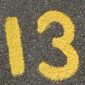 13 emerytura
