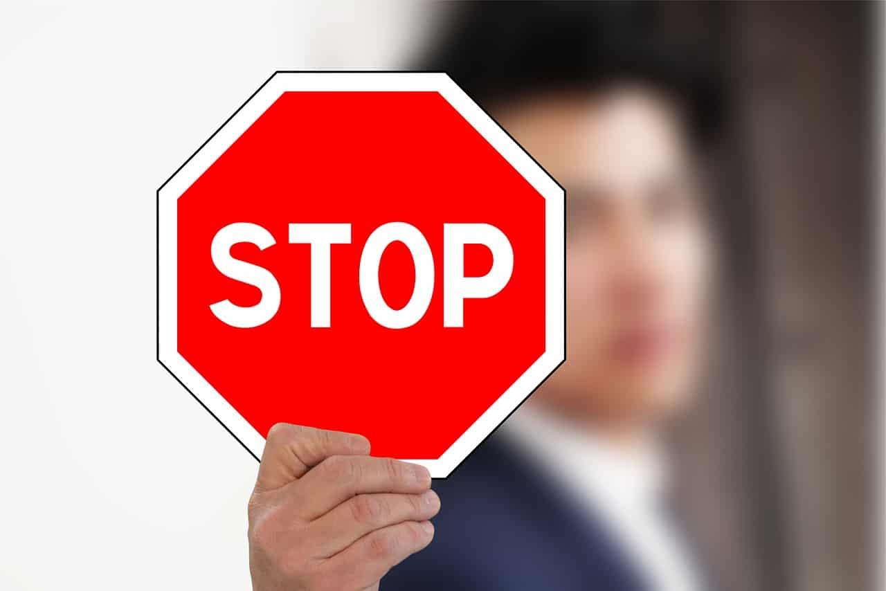 STOP - Wniosków do ZUS nie należy wysyłać e-mailem