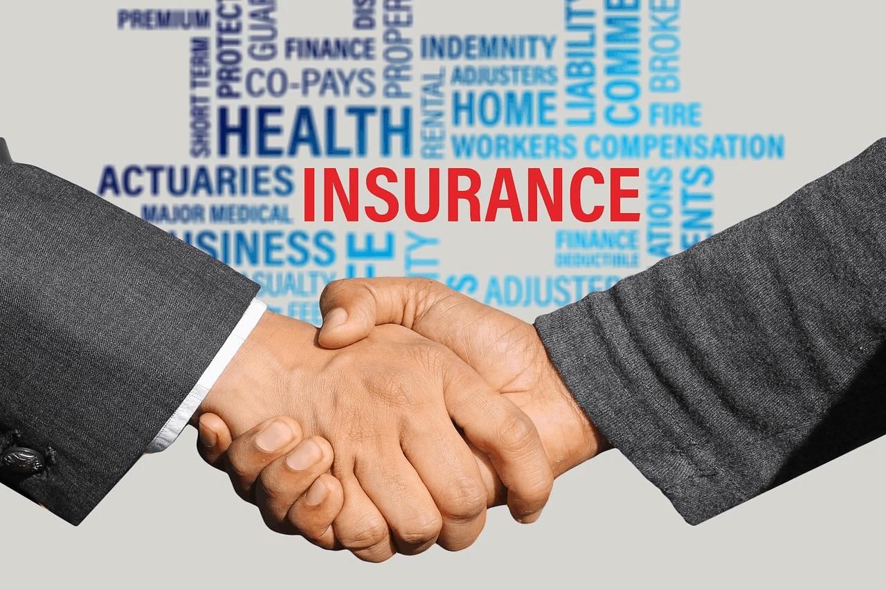 Dobrowolne ubezpieczenia emerytalne i rentowe