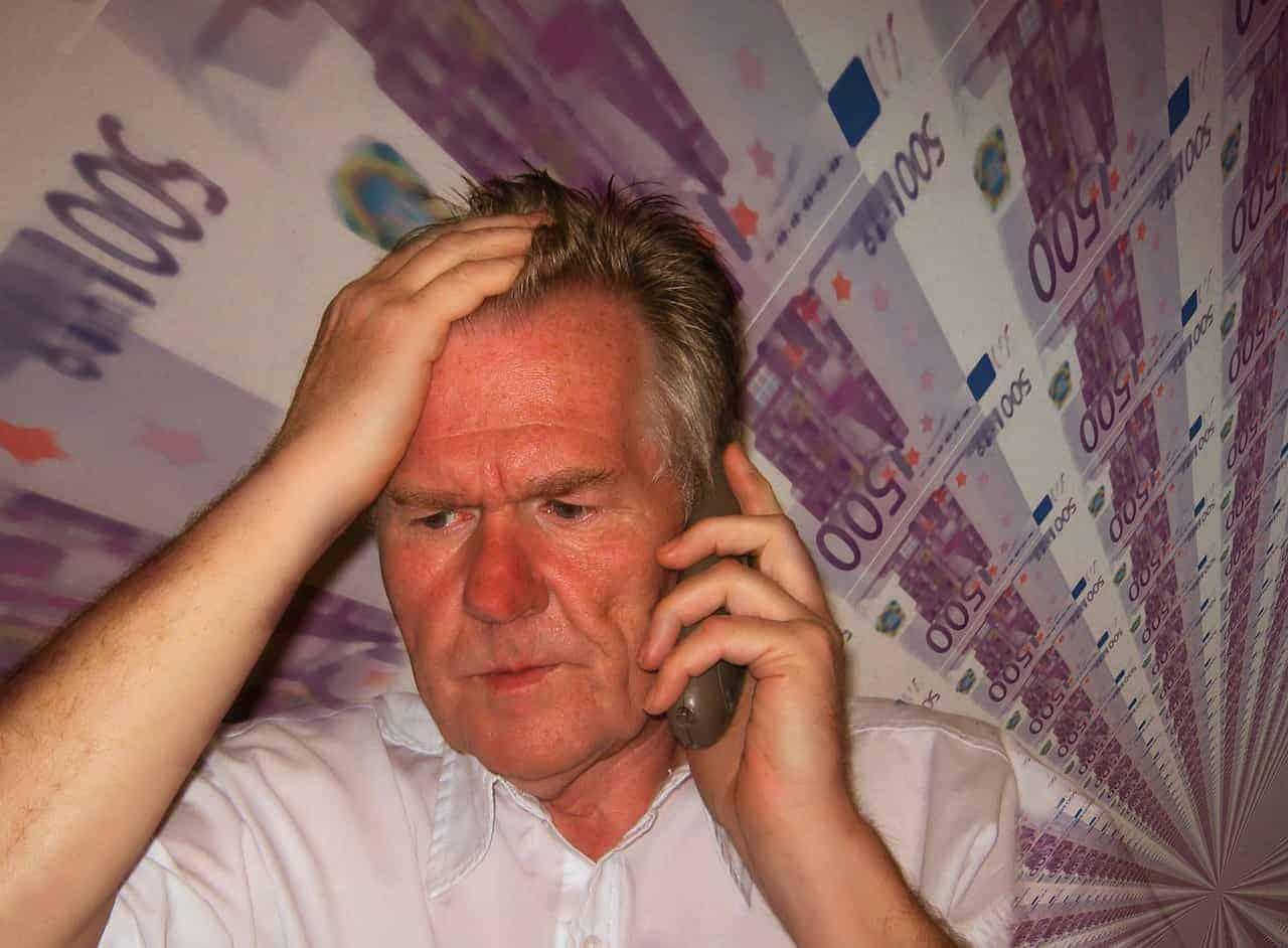 Nowe limity dorabiania dla emerytów i rencistów od 1 września