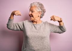 Jak uzyskać emeryturę - krok po kroku?