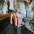 Korzystna emerytura dla osób z rocznika 1953