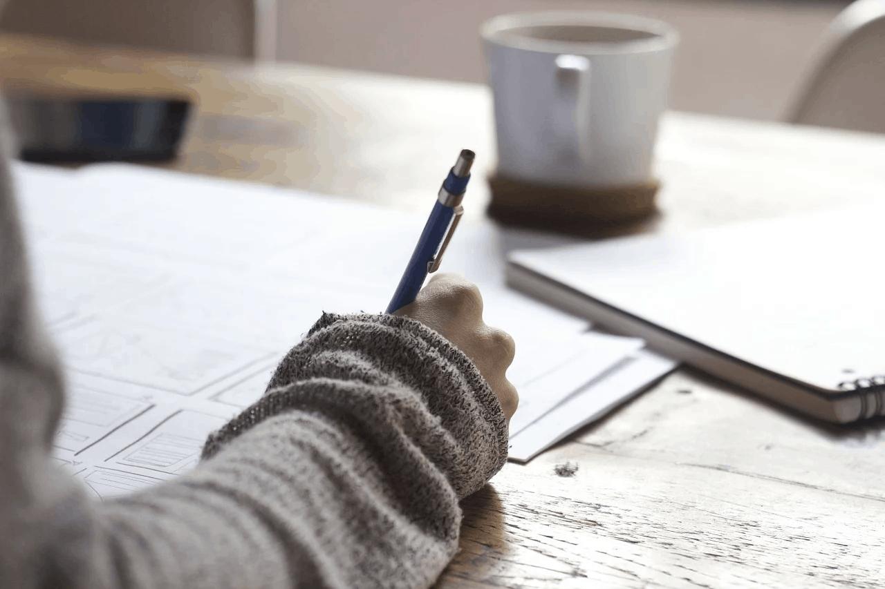 Jak należy wypełniać dokument ZUS ZSWA