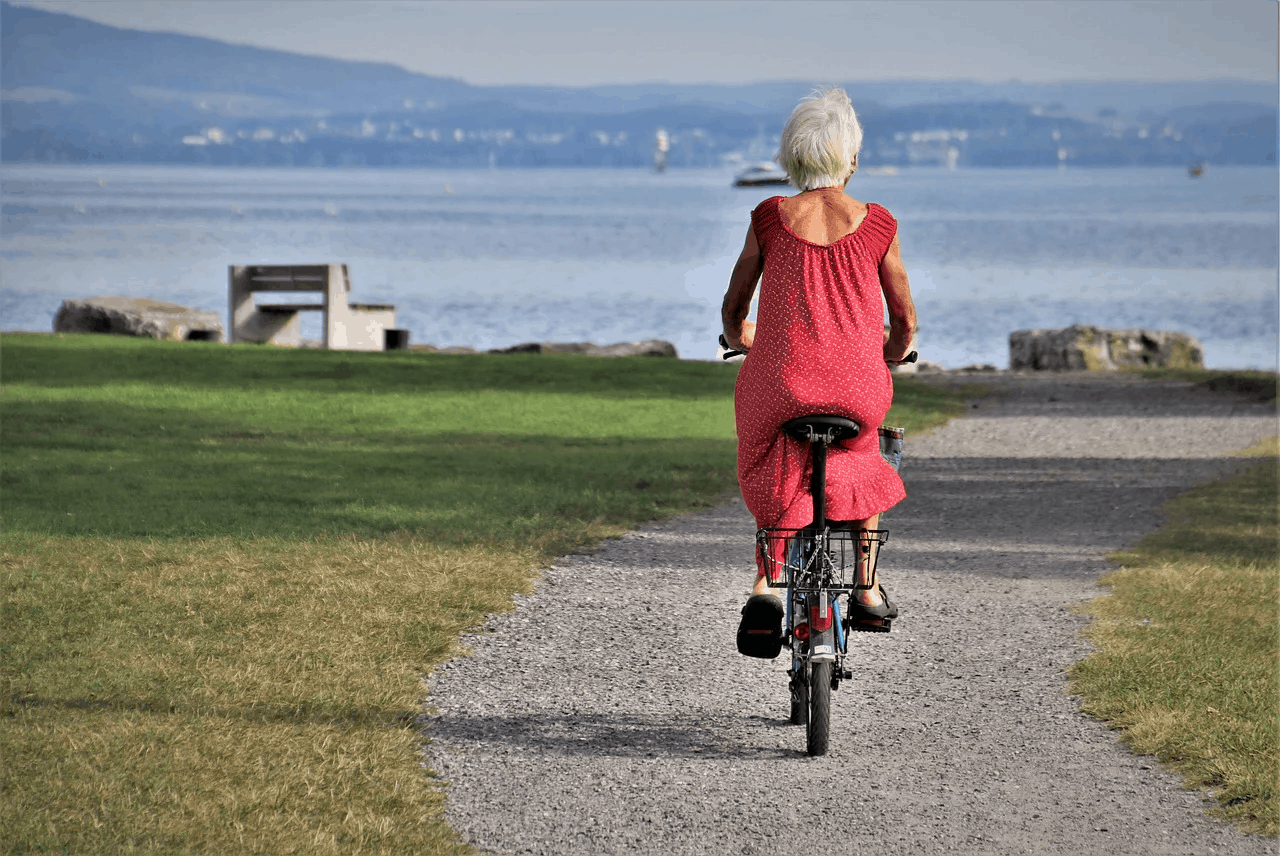 Przeliczenie emerytur - nie wszyscy skorzystają z nowych tablic GUS